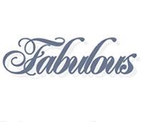 fabulous-distillery-small