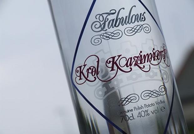 fabulous-vodka-big