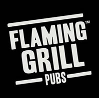 flaming-grill-small