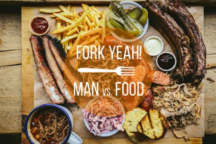 fork-yeah-banner