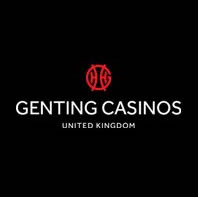 genting-casinos-small