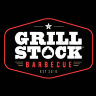 grillstock-small