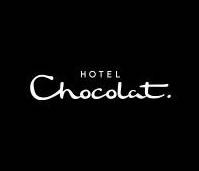 hotel-chocolat-small