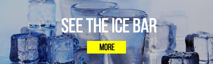 ice-bar-banner