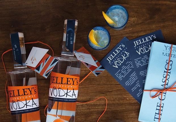 jelleys-vodka-big