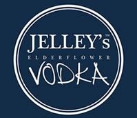 jelleys-vodka-small
