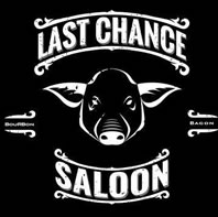 last-chance-saloon-small