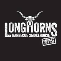longhorns-small
