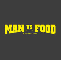 man-vs-food-london-small