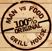 man-vs-food-small