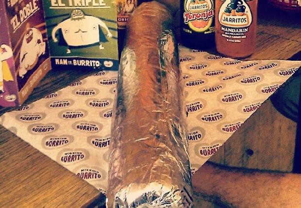 mission-burrito-big
