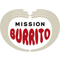 mission-burrito-small