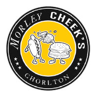 morley-cheeks-small