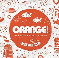 orange-rooms-small