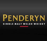 penderyn-small