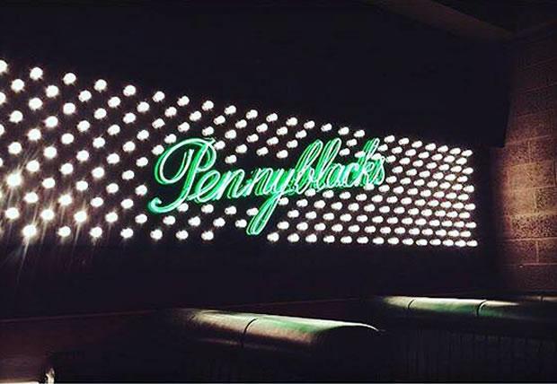 pennyblacks-big