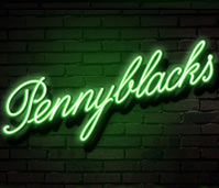 pennyblacks-small
