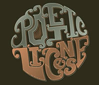 poetic-license-small