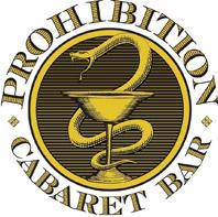 prohobition