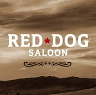 red-dog-saloon-small