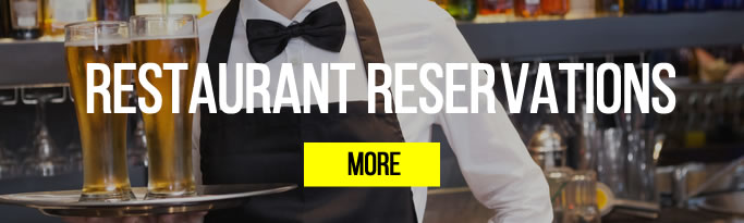 restaurant-reservations-banner