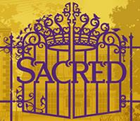 sacred-small
