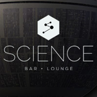 science bar
