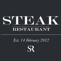 steak-restaurant-small