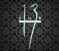 sub-13-small