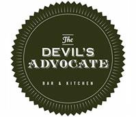 the-devils-advocate-small