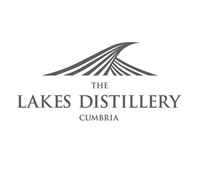 the-lakes-distillery-small