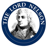 the-lord-nelson-small