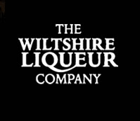 the-wiltshire-liqeuer-company
