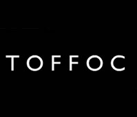 toffoc-small