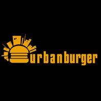 urban-burger-small