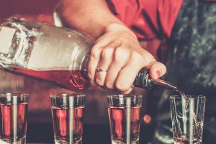 vodka-blog-header-image