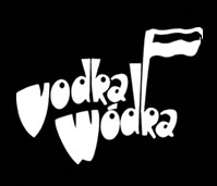 vodka-wodka-small