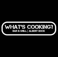 whats-cooking-small