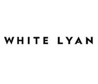 white-lyan-small