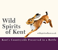 wild-spirits-of-kent-small-new