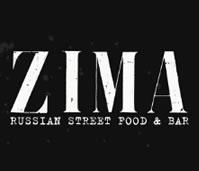 zima-small