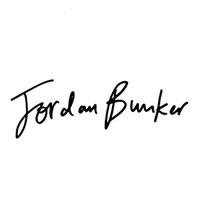 jordan-bunker-small