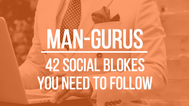 man-guru-banner-headline-three