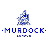 murdock-small