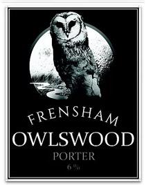 owlswood