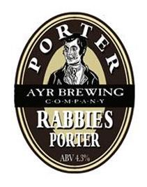 rabbies porter