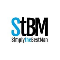 simply-the-best-man-small
