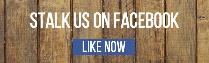 stagweb-facebook-banner