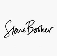 steve-booker-small