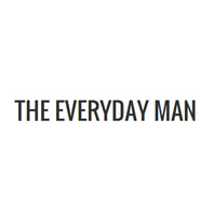 the-everyday-man-small